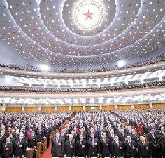 两会声音 | 扛起繁荣新时代中国特色社会主义文艺的使命担当