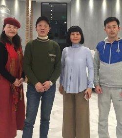 通告:四川省吉他学会与硅谷本元结成战略合作伙伴关系
